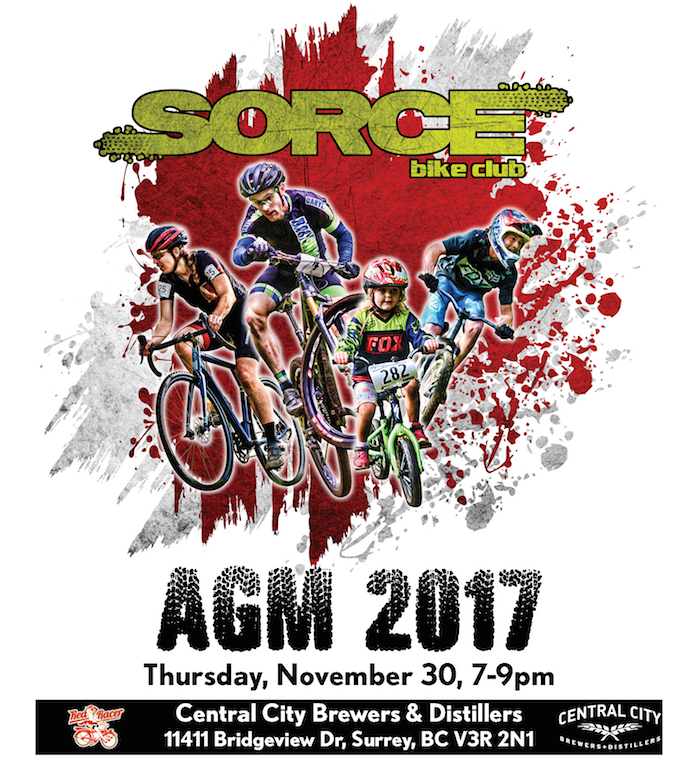 AGM2017 small