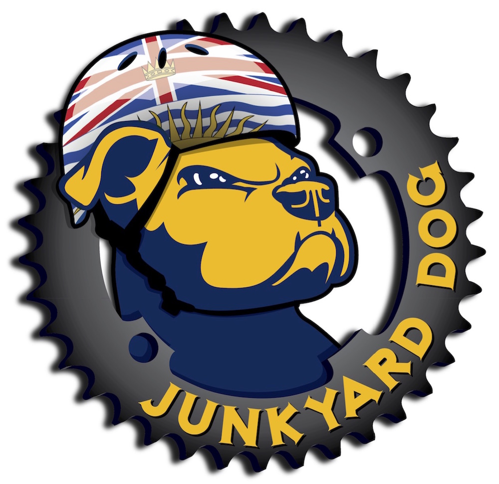JYD 2019 Prov Champ logo small